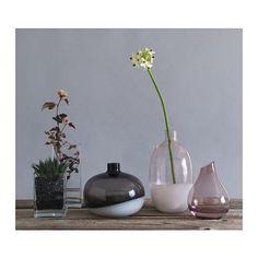 FORMLIG Vase  - IKEA