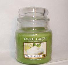 Yankee Candles :) #YankeeCandle #MyRelaxingRituals