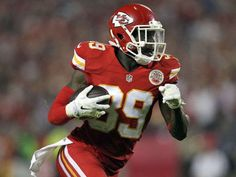 Max Lucado: Husain Abdullah needs our company in prayer