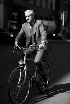 Milano style.)