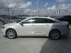 2014 #Chevrolet #Impala http://allstarchevroletbaker.com/inventory/newsearch/Make/Chevrolet/Model/Impala/