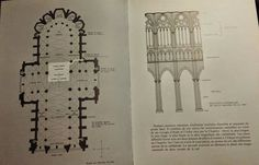 Histoire et architecture avec David Macaulay