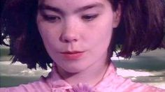 The Sugarcubes - Birthday (Official Video) - YouTube