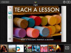Cansado do PowerPoint? Veja 06 alternativas que farão de suas apresentações um grande sucesso! | Mundo Nativo Digital