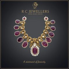 Fulfill a Wedding Tradition with Estate Bridal Jewelry Emerald Jewelry, Beaded Jewelry, Diamond Jewelry, Elephant Jewelry, Gold Girl, White Gold Jewelry, Gold Jewellery Design, Gold Set, Simple Jewelry