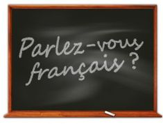 Benefits Of Online French Tutor