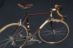 Velo Vintage, Vintage Cycles, Vintage Bikes, Vintage Racing, Bici Fixed, Fixed Bike, Cool Bicycles, Cool Bikes, Bici Retro