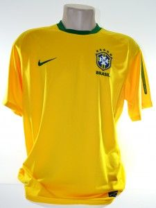 93 melhores imagens de Camisas de futebol clássicas  aad23e84f40b4