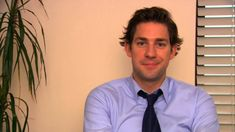 """An Artist Animated """"The Office"""" Characters And They're All Truly Amazing"""
