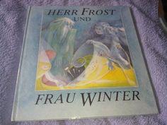 Bücherpaket aus der DDR Zeit