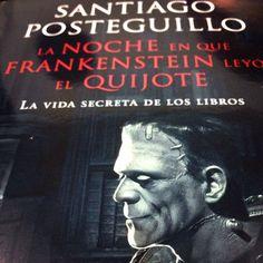 Recomendable lectura de Santiago Posteguillo, un gran libro.