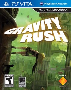 gravity-rush-box-art-cover-jaquette-us_0900349698.png (1161×1482)