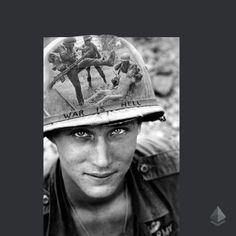 World war, tattoo,tattoo idea