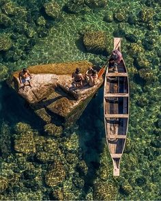 Finding that place where you can just go and relax.  Meghalaya,India.  Picture Credits : @andypariat  #indiapictures #incredibleindia #fineartphotography #nature #meghalaya