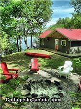 Cottage rental Dunchurch - Red Roof Cottage - GL-18069