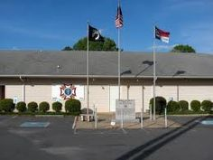 Listing of VFW having overnight camping available to veterans - http://www.gypsyjournal.net/VFW%20Book.html