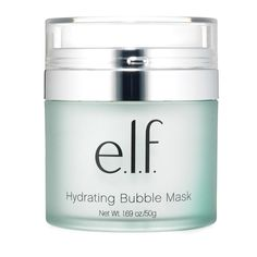 12 Face Masks That Will Make You Glow in 5 Minutes