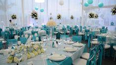 Wedding Tips, Wedding Events, Wedding Styles, Wedding Ceremony, Weding Decoration, Table Decorations, Sweet 16 Birthday, 16th Birthday, Purple Wedding