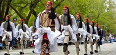 Support Greek Parade.  Amazon Prime Shirts. Growing Up Greek!