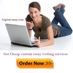 we offer cheap essay writing services cheap research paper  where to get the best custom essay writing services at cheap cost capital essay