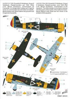 Luftwaffe, Ww2 Aircraft, Military Aircraft, War Thunder, Aircraft Painting, Ww2 Planes, Military Equipment, Aviation Art, World War I