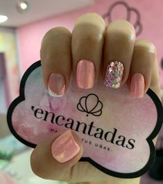Love Nails, How To Do Nails, My Nails, French Manicure Nail Designs, Nail Manicure, Classy Nails, Trendy Nails, Fabulous Nails, Perfect Nails