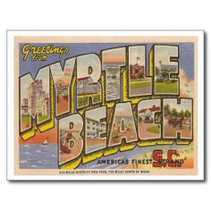 >>>Smart Deals for          	Vintage Myrtle Beach Post Cards           	Vintage Myrtle Beach Post Cards online after you search a lot for where to buyDeals          	Vintage Myrtle Beach Post Cards Review from Associated Store with this Deal...Cleck See More >>> http://www.zazzle.com/vintage_myrtle_beach_post_cards-239344995916445529?rf=238627982471231924&zbar=1&tc=terrest