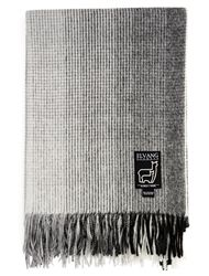 Horizon Grey Alpaca blend throws from the A/W Elvang, Denmark collection are now at Northlight