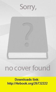 The Broken King (9780802120144) Michael Thomas , ISBN-10: 0802120148  , ISBN-13: 978-0802120144 ,  , tutorials , pdf , ebook , torrent , downloads , rapidshare , filesonic , hotfile , megaupload , fileserve