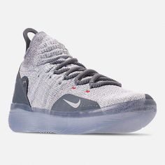new style 33b20 0306f Nike Men s Zoom KD11 Basketball Shoes  trailrunning