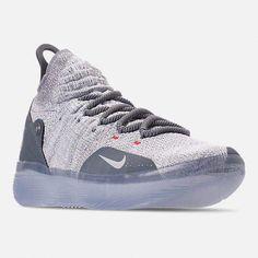 7c27118bd84afe Nike Men s Zoom KD11 Basketball Shoes  trailrunning