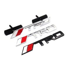 Metal TRD Grille Emblem badge Sticker Car Styling Accessories for Toyota Corolla Avensis Yaris Auris Logo JDM Hood Badge Toyota Corolla, Jdm, Car Stickers, Car Decals, Badge, Car Chevrolet, Cars Birthday Parties, Emblem, Car Logos