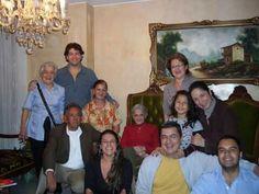Que  belleza el álbum fotográfico de la familia Botero  Hoyos!!!!!!
