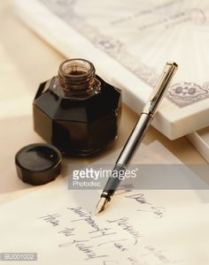 Champagne & Calligraphy Class February 6th, 2016 — Sooner Calligraphy, etc. by Kim McAllister