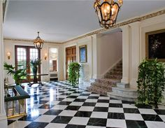 Devonshire – $26,500,000 | Pricey Pads