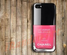Super Cool Phone Cases