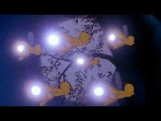 """Video de las ranitas de canal 5 en los 80's """"video largo"""" - Paul McCartney - We all stand together - YouTube"""