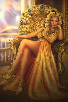 hestia diosa griega - Buscar con Google