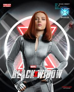 Marvel Comics, Marvel E Dc, Marvel Women, Marvel Girls, Marvel Universe, Black Widow Scarlett, Black Widow Movie, Black Widow Natasha, Scarlett Johansson