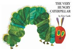 Book activities for many of your very favorite Eric Carle books. These Eric Carle activities will build literacy skills with your kids. Eric Carle, Caterpillar Book, Very Hungry Caterpillar, Chenille Affamée, The Gruffalo, Starter Set, Book Girl, The Villain, Stories For Kids