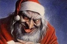 ¡Que no te estafen! Los 12 engaños navideños más comunes (y cómo evitarlos)