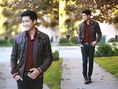 Baby's Good to Me (by Peter Adrian) http://lookbook.nu/look/4219679-Baby-s-Good-to-Me