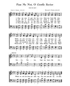 139 Best Gospel Hymns - Contemporary Christian Music images