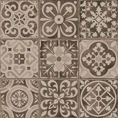 Novedades en cerámica de la colección FS by Peronda Cerámicas