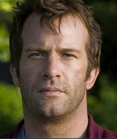 Thomas Jane, american actor, film producer and screenwriter Thomas Jane, Timothy Olyphant, Out Of Touch, Karl Urban, Screenwriting, Good Looking Men, Brad Pitt, You Are The Father, Man Crush