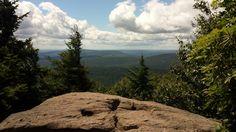 11. Peekamoose Mountain