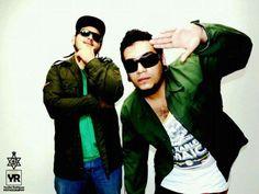 """Cresta Metálica Producciones » BINGHIMAN ROOTS lanza su disco """"IDEAS NATURALES""""!!!"""