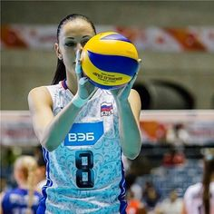 from @penivotr  TAG A FRIEND ⤵ Volleyball Images, Sports, Hs Sports, Sport