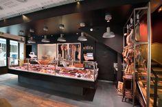 Le J'Go diversifie son offre et ouvre une boucherie dans son restaurant de Toulouse situé place Victor Hugo à Toulouse