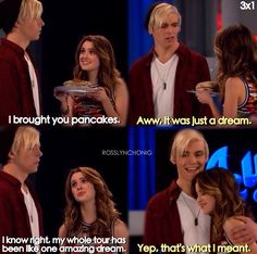 Austin and ally Leo Howard, Cute Disney Pictures, Old Disney Channel, Austin Moon, John Green Books, Funny Disney Memes, Rachel Berry, Laura Marano, Austin And Ally